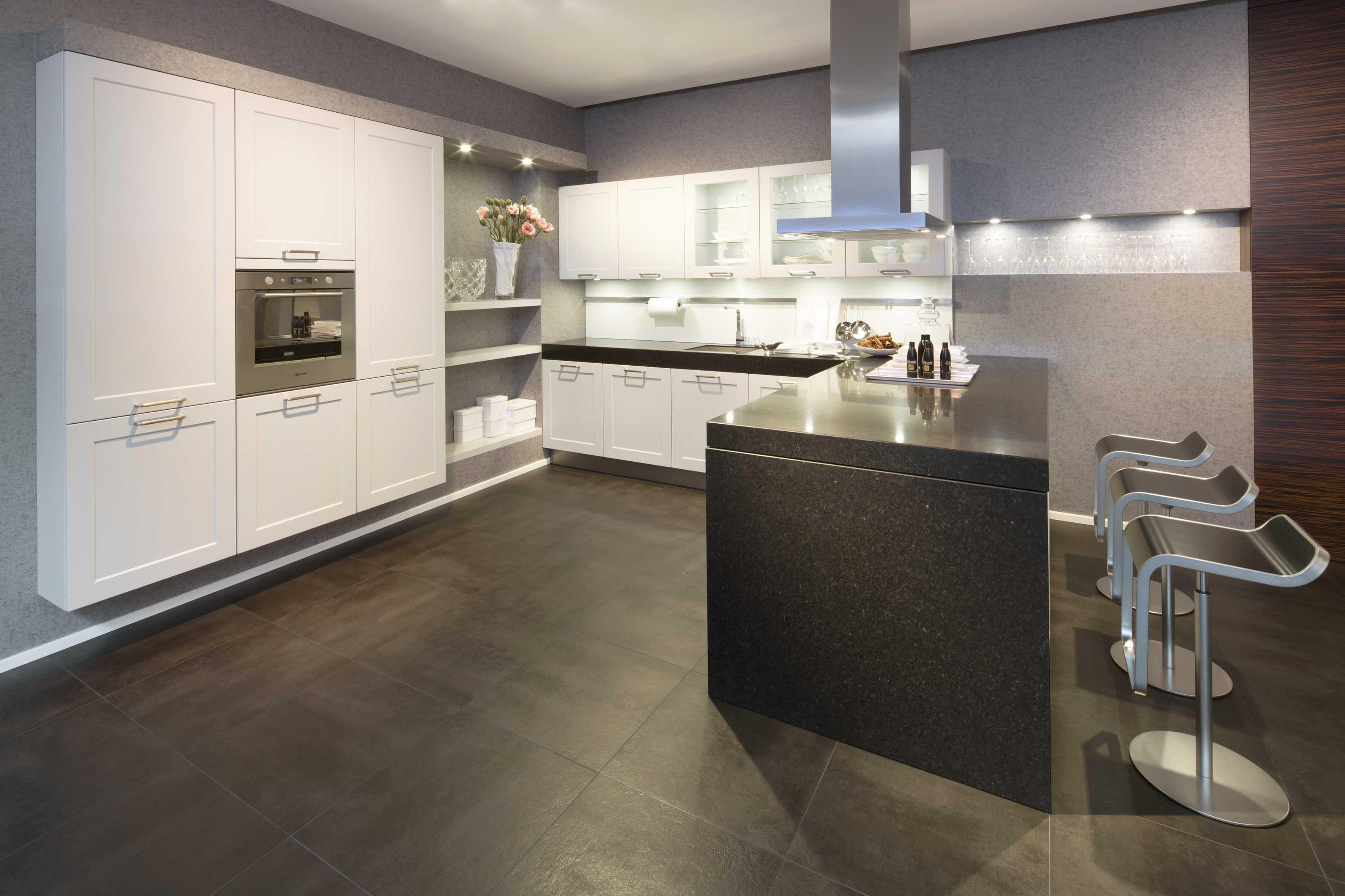 Kuchnie, Kuchnia  Kuchnia klasyczna TYP 1, Studio Sto